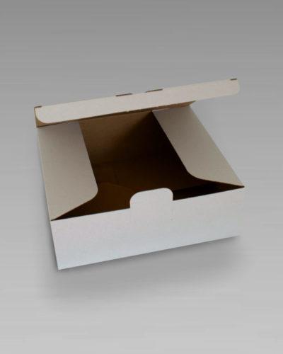 Blitzbodenkartons - As-kartons.de