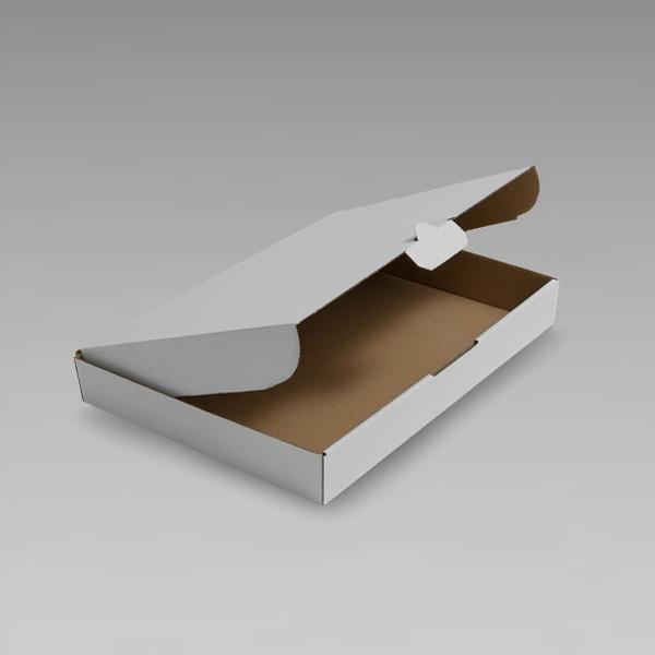 Maxibriefkartons - As-kartons.de