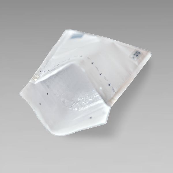 Luftpolstertaschen - As-kartons.de