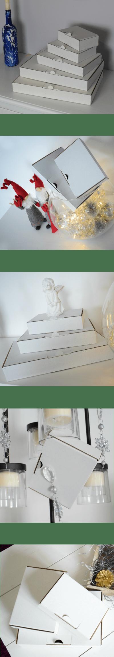 Maxibriefkartons günstig, Maxibriefkartons kaufen, Maxibriefkartons - As-kartons.de