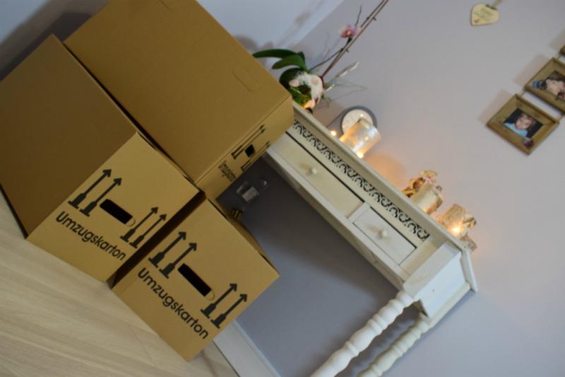 umzugskartons online kaufen as. Black Bedroom Furniture Sets. Home Design Ideas
