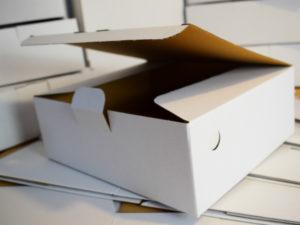 Versandkartons online kaufen - As-kartons.de