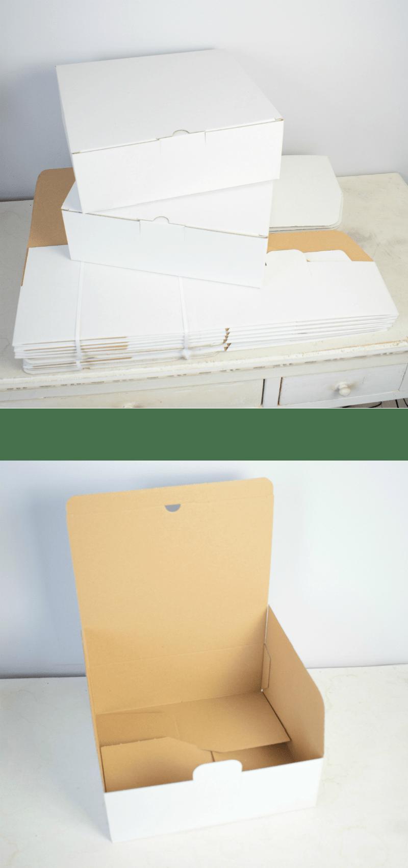 Versandkartons, Versandkartons kaufen - As-kartons.de