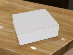 Blitzbodenkartons Hersteller - As-kartons.de