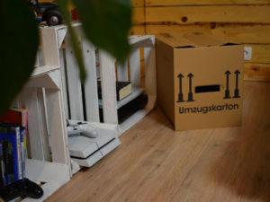 Wie groß sind Umzugskartons - As-kartons.de