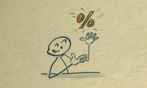 Umzugskartons Gutscheincode 2 - As-kartons.de