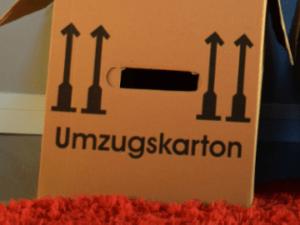 Maßen Umzugskartons 2 - As-kartons.de