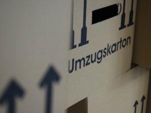 Umzugkartons leihen oder kaufen - As-kartons.de