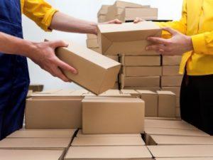 Umzug organisieren Tipps - As-kartons.de