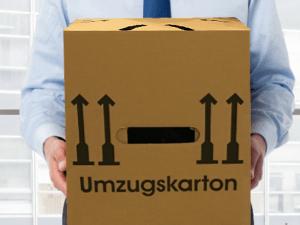 Welche Umzugskartons sind perfekt? - As-kartons.de