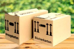 Hochwertige Umzugskartons kaufen - As-kartons.de