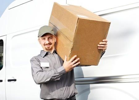 Umzugsunternehmen Kosten 2019 - As-kartons.de