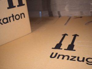Wo bekommt man Umzugskartons - As-kartons.de
