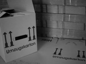 Was kosten Umzugskartons? - As-kartons.de