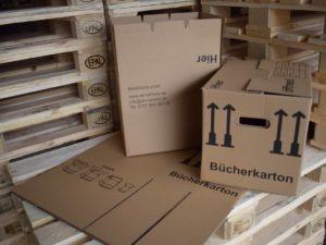 Umzugs Helfer - As-kartons.de