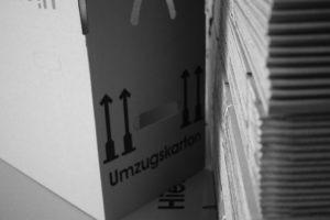 Umzugskarton Abmessungen - As-kartons.de