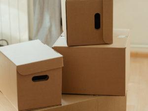 Umzugskartons Komplettpaket - As-kartons.de